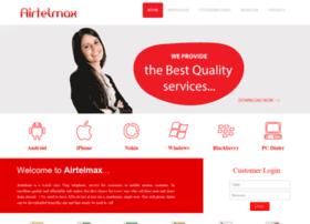 airtelmax.com