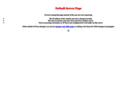 airtempct.com