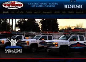airtemperaturespecialists.com