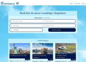 airticket.nl