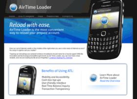 airtimeloader.com