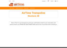 airtimewestland.pfestore.com