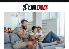 airtodaycontractors.com