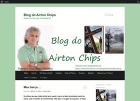 airtonchips.com