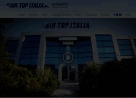 airtopitalia.it