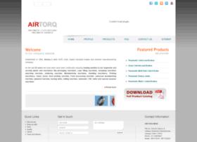 airtorq.com