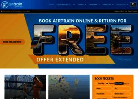 airtrain.com.au