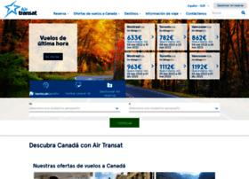 airtransat.es
