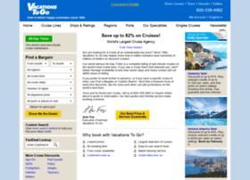 airtravelbargain.com