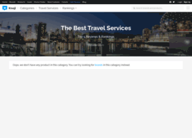 airtravelbookingcomparison.knoji.com
