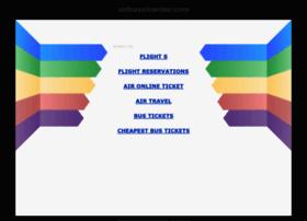 airtravelcenter.com
