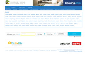 airtravelresource.com