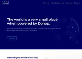 airtravelsanfrancisco.com