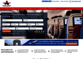 airtripmaker.com