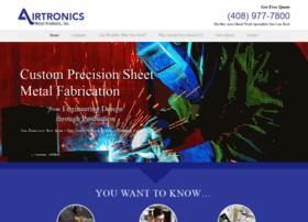 airtronics.com