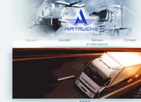 airtrucks.fr