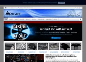 airvent.com