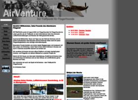 airventure.de