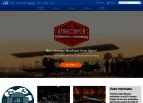 airventuremuseum.org