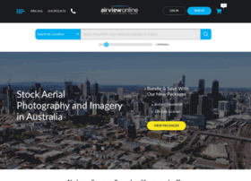 airviewonline.com.au