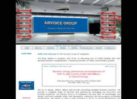 airvoicegroup.in