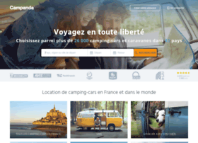 airvy-locationdecampingcar.com