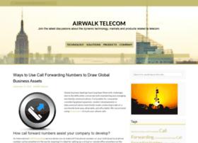 airwalkcom.com