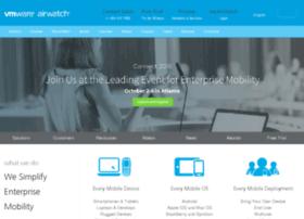 airwatch.com.tr
