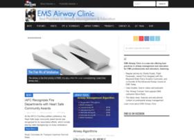 airway.jems.com
