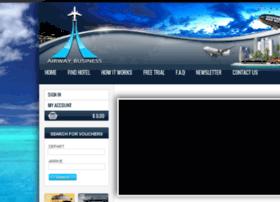 airwaybusiness.com