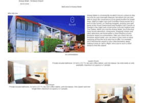 airwaymotel.com.au