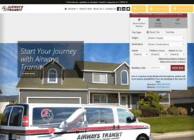 airwaystransit.com