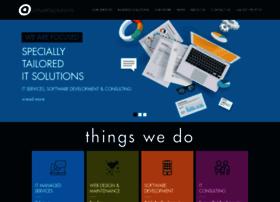 Airwebsolutions.co.uk