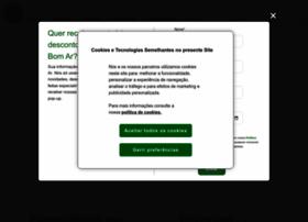 airwick.com.br