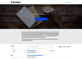 airwoot.recruiterbox.com