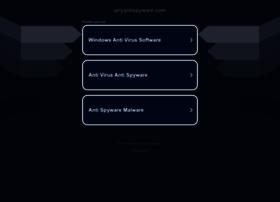 airyantispyware.com