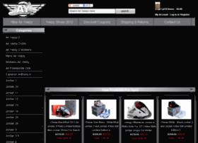 airyeezy2sale.com
