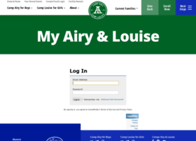airylouise.campintouch.com