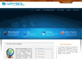 airysol.com