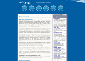 airzip.com