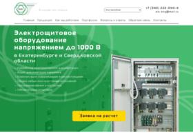 ais-grp.ru