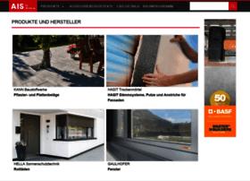 ais-online.de