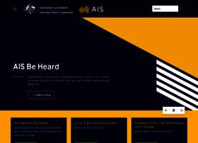 ais.org.au
