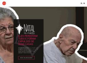 ais.org.br