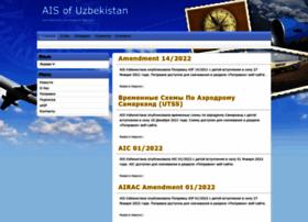 ais.uzairways.com