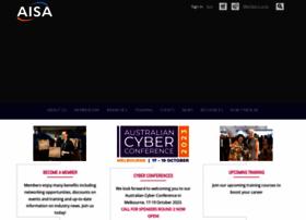 aisa.org.au
