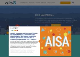 aisa.ru