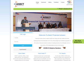 aisectfi.com