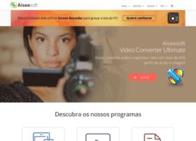 aiseesoftware.com.br