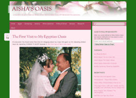 aishasoasis.wordpress.com